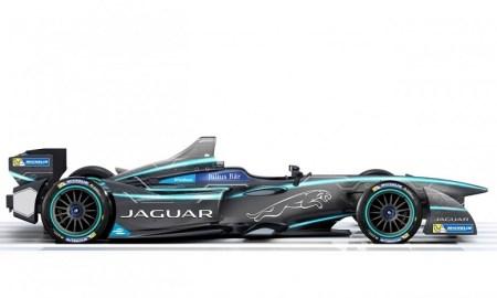 Jaguar-Formula-E-4-1000x562