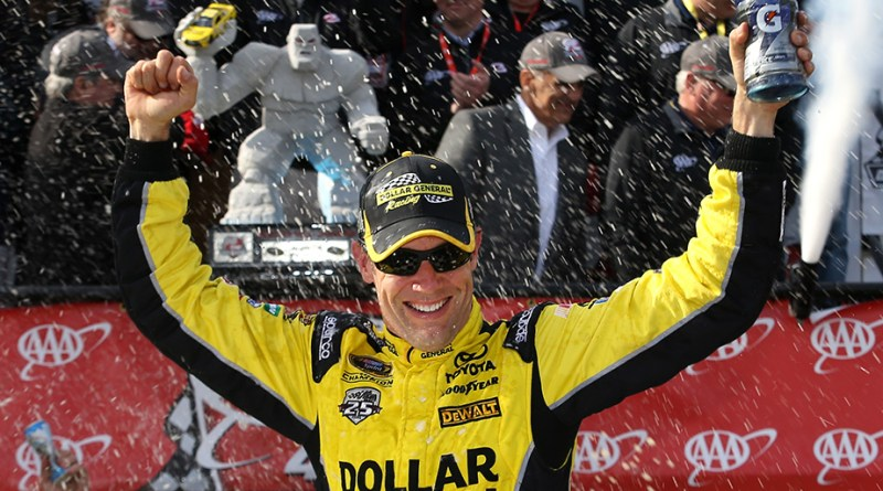 kenseth-dover-win