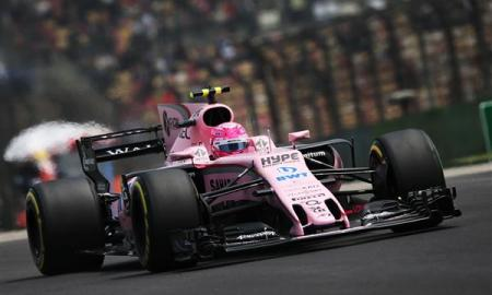 China Froce India Quali