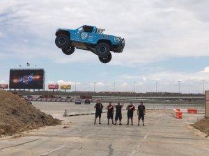 sst texas 2017 jump
