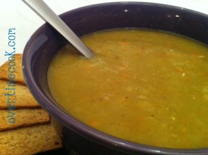 hearty-split-pea-soup