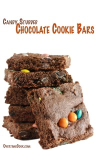 candy-studded-chocolate-cookie-bars-on-overtimecook
