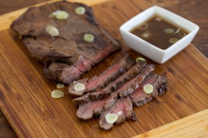thai marinated london broil2