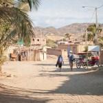Photo Essay: The REAL Mancora Peru