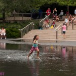 Photo Friday: Summer in Chicago