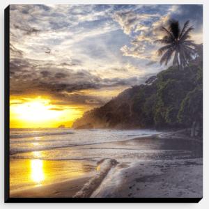 Costa Rica Paradise