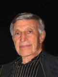 Al Efron Vice President