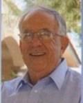 Dick Eggerding Co-Founder