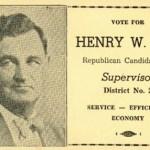 Henry_W_Zipf