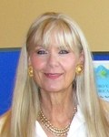 Joyce Rychener Director