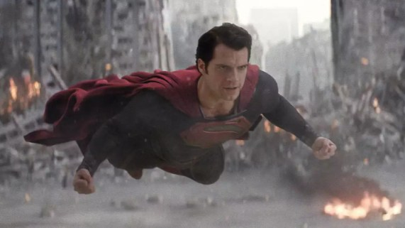 4584753-man-of-steel-6