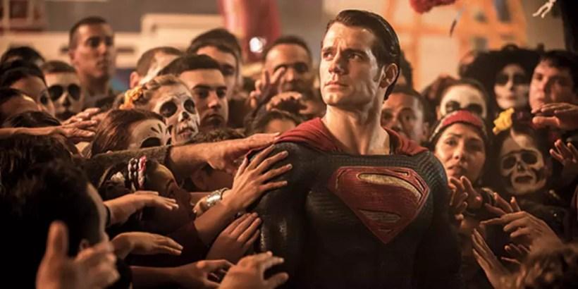 superman000