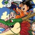 Anime-Dragon-Ball-50-0