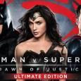 Batman-v-Superman-DOJ-Boxart-2DF
