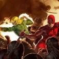 Daredevil_and_Iron_First_Netflix_Finn_Jones_Char