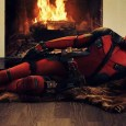 Deadpool-2016-Stills-Wallpapers