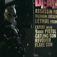 Deadshot2