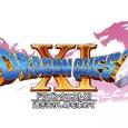 Dragon_Quest_XI_Logo