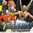 JSA-on-legends-of-tomorrow-1024x577
