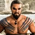 Khal-Drogo