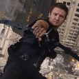 The-Avengers-Climax-Hawkeye-the-avengers-34726165-1920-1080
