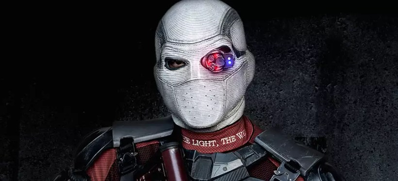 Will-Smith-Deadshot-Suicide-Squad-Movie-Set-Photos