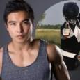blackranger