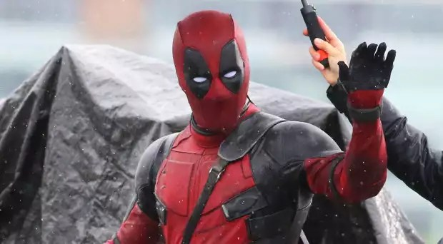 deadpool-movie-filming-reshoots-in-vancouver-700405