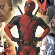 deadpool-sdcc2016-poster-by-rob-liefeld-header-191567