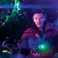 doctor-strange-dimension-ew-204847