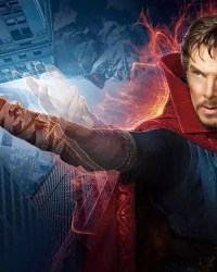 doctor-strange-marvel-movie-runtime