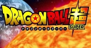 dragon-ball-super-opening-142701