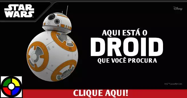 droid1