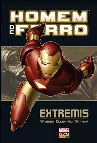 Novidades Panini Comics - Página 4 Extremis21