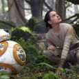 gallery-1456497161-star-wars-the-force-awakens-r2-d2-rey-hd