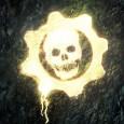 gears-of-war-skull