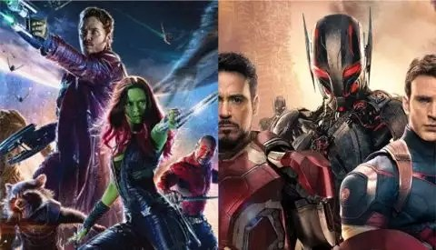 guardians-avengers-116071.jpg?resize=480