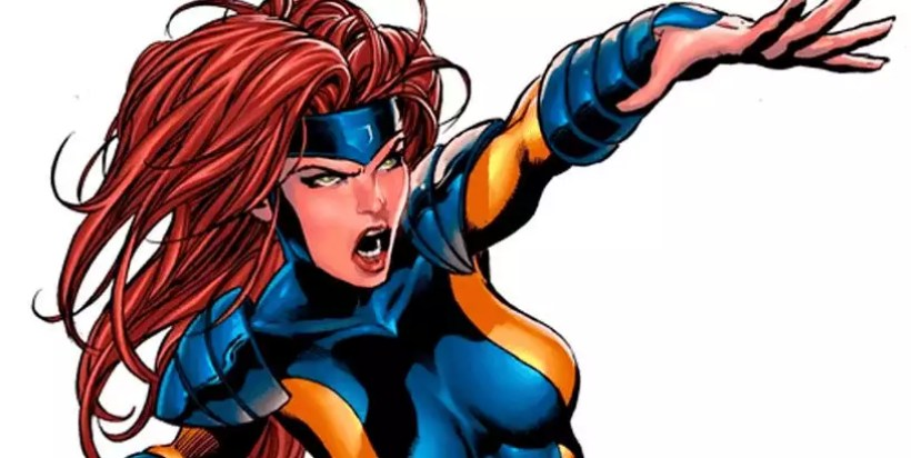 jim-lee-jean-grey-feature-x-men
