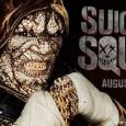 killercroc-suicidesquad-188875