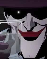 killingjoke-joker-glass-hat