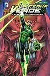 Novidades Panini Comics - Página 6 Lanterna