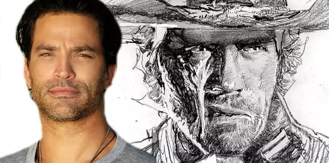 legends-of-tomorrow-jonah-hex-166375
