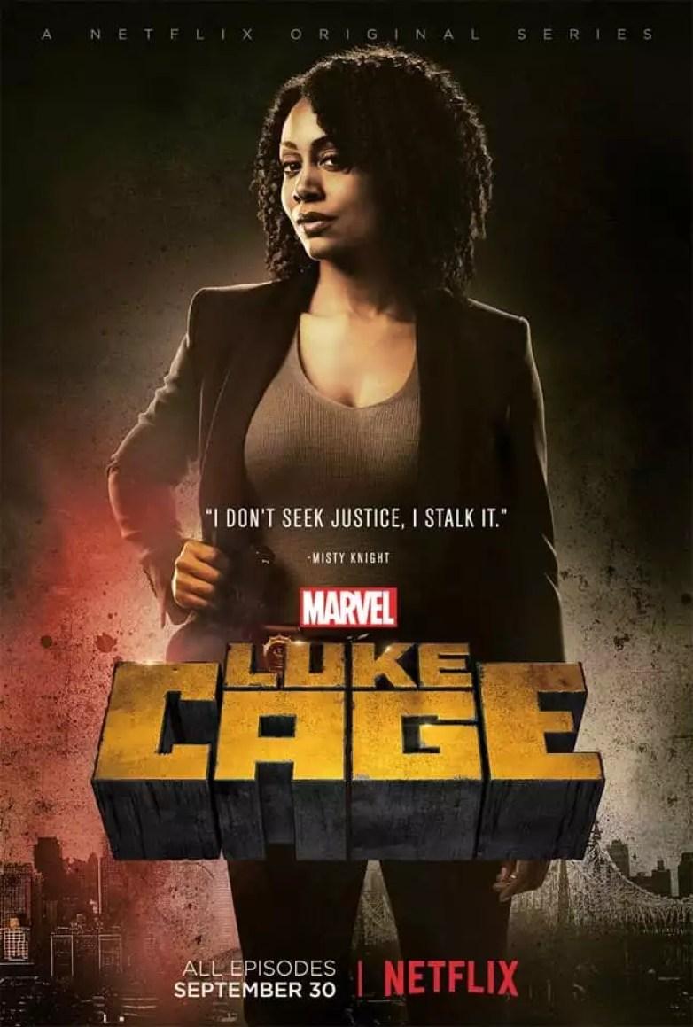 [LUKE CAGE] - Cancelado! Luke-cage-misty-knight