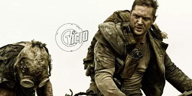 Mad Max: Estrada da Fúria arrecada apenas US$16 milhões em ...