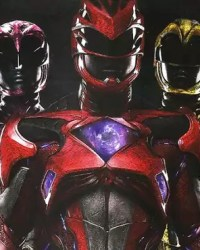 power-rangers-movie-header-197573