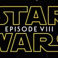 star-wars-episode-8-now-filming-rian-johnson