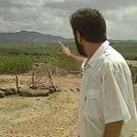 Guarabira: Capital brasileira dos avistamentos de OVNIs