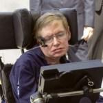 Stephen Hawking adverte a humanidade, de novo, para se preparar para ameaça de ETs