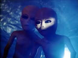 alienígenas, ETs, extraterrestres, OVNI Hoje