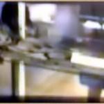 OVNI Hoje aguarda a liberação do alegado slide do ET de Roswell